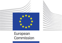 European Commission - EASME